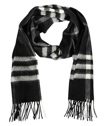 Burberry 8015537 CHECK Scarf