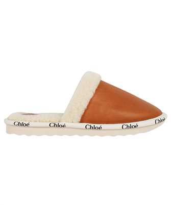 Chloé CHC21A487S8 Slides