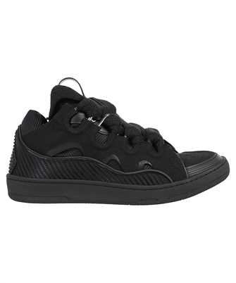 Lanvin FM SKRK11 NYTE E21 CURB Sneakers