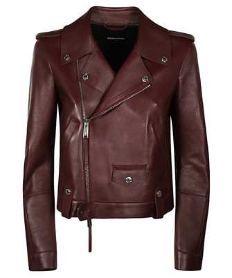 Dsquared2 S75AM0794 SY1496 Jacket