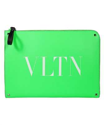 Valentino Garavani TY0B0457LNG Document case