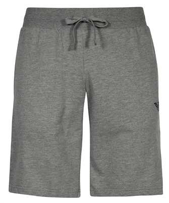 Emporio Armani 111004 1P566 JOGGING Shorts