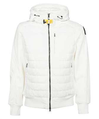 Parajumpers 21WMPMFLEFP01 GORDON Sweatshirt