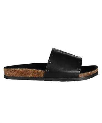 Saint Laurent 555555 DWEYY JIMMY Shoes