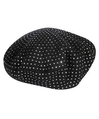 Saint Laurent 580358 3YD12 Hat