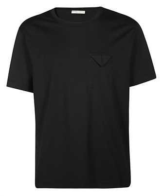 Bottega Veneta 595835 VKAB0 T-shirt