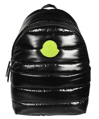 Moncler 5A600.20 02SCK Boy's backpack