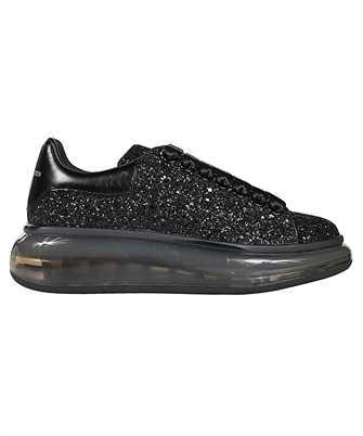 Alexander McQueen 621716 W4NH1 Sneakers