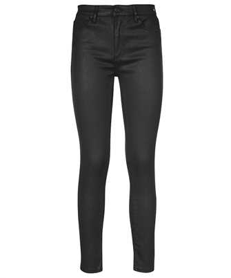 Armani Exchange 6KYJ10 Y1ENZ SUPER SKINNY CROPPED Jeans