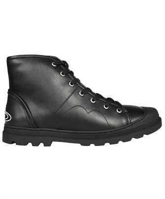 Vivienne Westwood 71010002M S0001 SIMIAN Boots