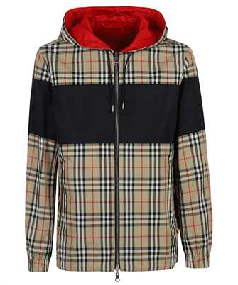 Burberry 8036894 SHROPSHIRE Jacket