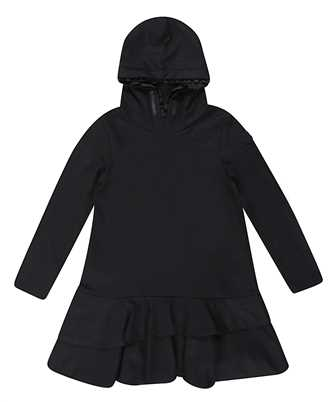 Moncler 8I716.10 809EH## Girl's dress