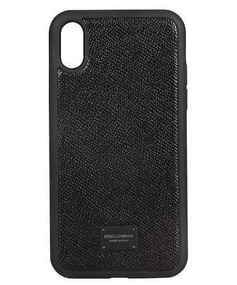 Dolce & Gabbana BP2516 AZ602 iPhone XR cover