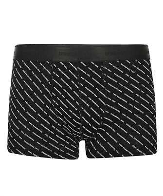 Dsquared2 D9LC62700 MINI LOGO Underwear