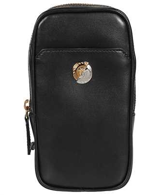 Versace DP88293 DVT77 MEDUSA DEMI NECK Bag