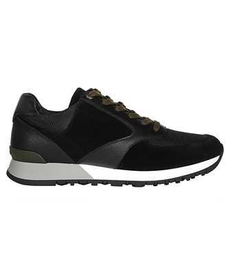 John Lobb FOUNDRY Sneakers