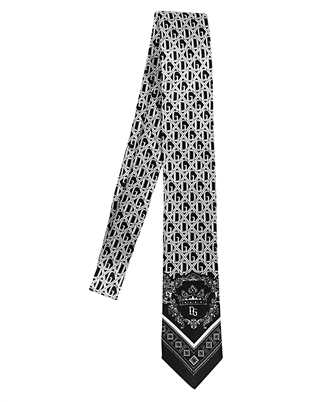 Dolce & Gabbana GT149E-G0WLM Tie