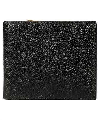 Thom Browne MAW146A-00198 Wallet