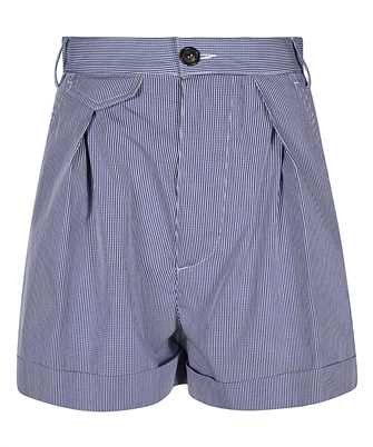 Dsquared2 S75MU0380 S53618 Shorts