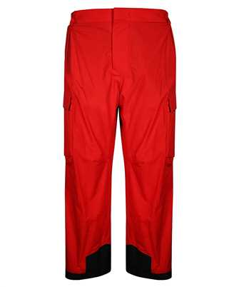 Moncler Grenoble 11435.30 C0235 Trousers