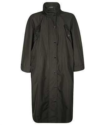 Karl Lagerfeld 205W1502 Poncho