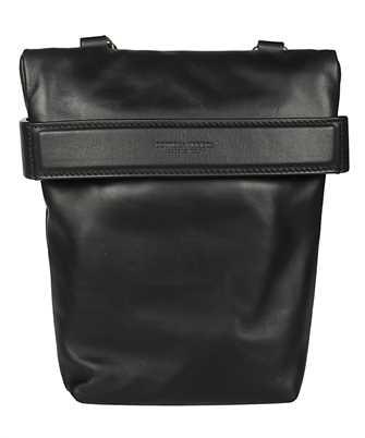 Bottega Veneta 573608 VMBB2 Bag