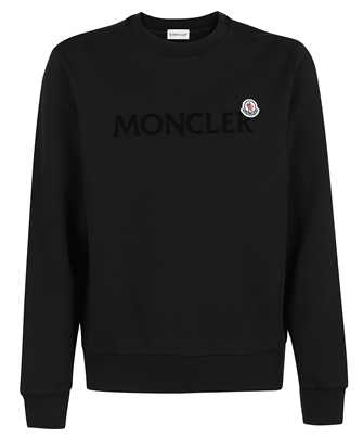 Moncler 8G000.23 809KR Sweatshirt