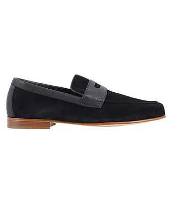 John Lobb A68221L HENDRA Shoes
