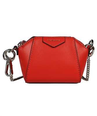 Givenchy BB60D7B0XN BABY ANTIGONA Bag