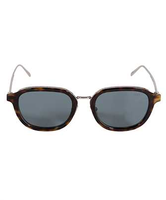 BERLUTI BL40015U Sunglasses