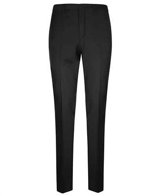Givenchy BM50K01Y8K Trousers