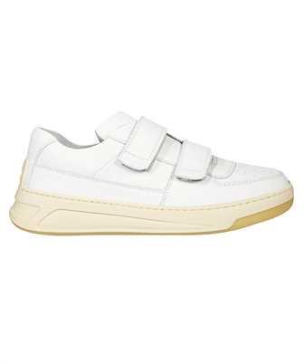 Acne PEREY Sneakers