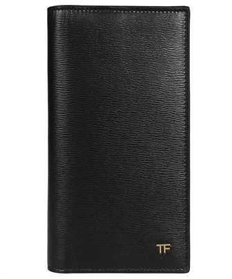 Tom Ford Y0251T LCL053 LEATHER Geldbörse