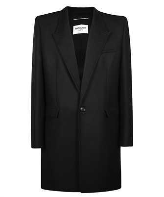Saint Laurent 627284 Y1B70 Jacket