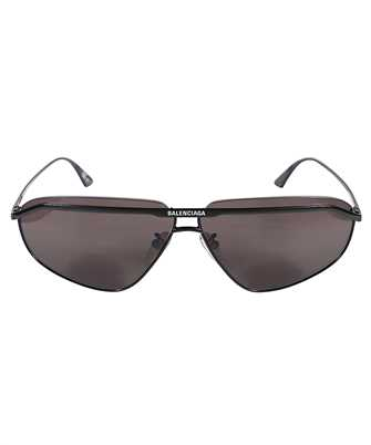 Balenciaga 648041 T0005 GENERICAL Sunglasses
