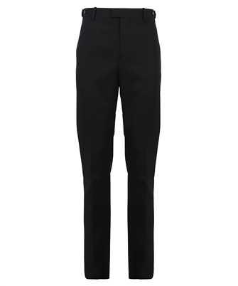 Bottega Veneta 659698 VKIS0 Trousers