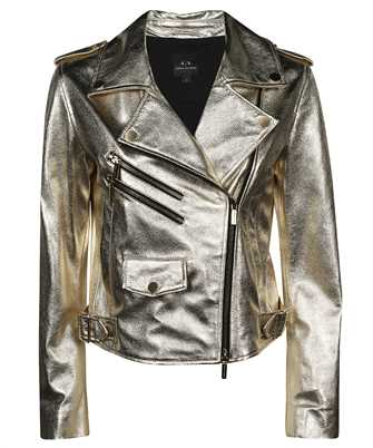 Armani Exchange 6KYB50 YLF1Z BLOUSON Jacket