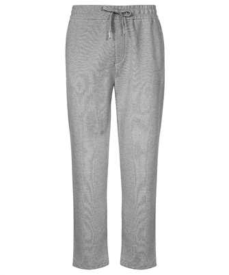 Armani Exchange 6KZPFE ZJ5NZ TRACK Trousers