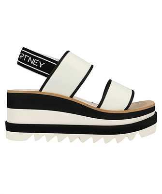 Stella McCartney 800016 N0010 SNEAK ELYSE Sandals