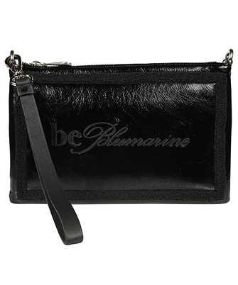 Blumarine E37ZBPN271704 NIKY Wallet