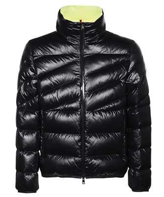 Moncler 1A000.68 595CF HANIN Jacket