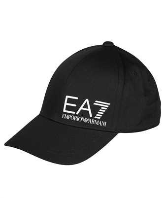 EA7 275936 1P103 BASEBALL Cap