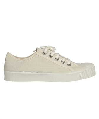 Spalwart 3403110 SPECIAL LOW LINEN Sneakers