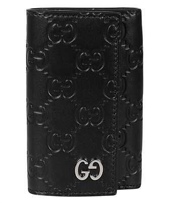 Gucci 473924 CWC1N Key holder