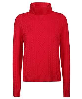 MAX MARA 53662003600 PENSILE Knit