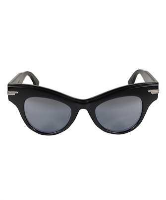 Bottega Veneta 579058 V2330 CAT-EYE Sunglasses