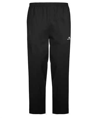 Balenciaga 595007 TTK21 Trousers
