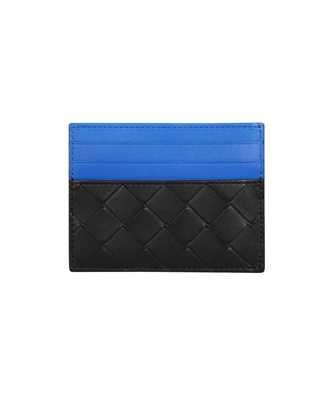 Bottega Veneta 635057 VCPQ5 Card holder