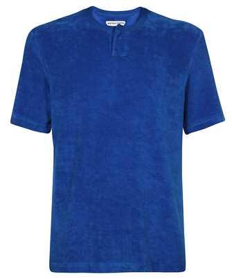 Bottega Veneta 656849 V0UE0 T-shirt