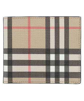 Burberry 8016611 Wallet
